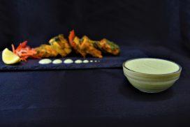 yogurt-mint-dip