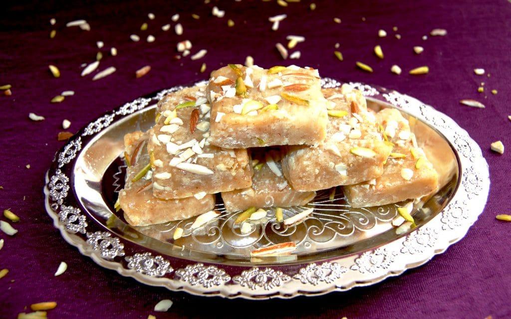 chickpea-flour-fudge-recipe