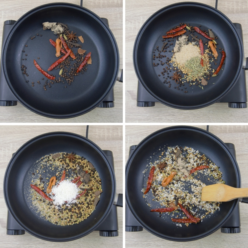 chettinad-masala-recipe