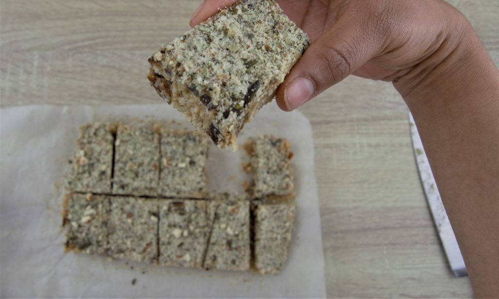 no-bake-energy-bars