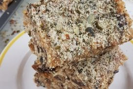 glutenfree-date-bars
