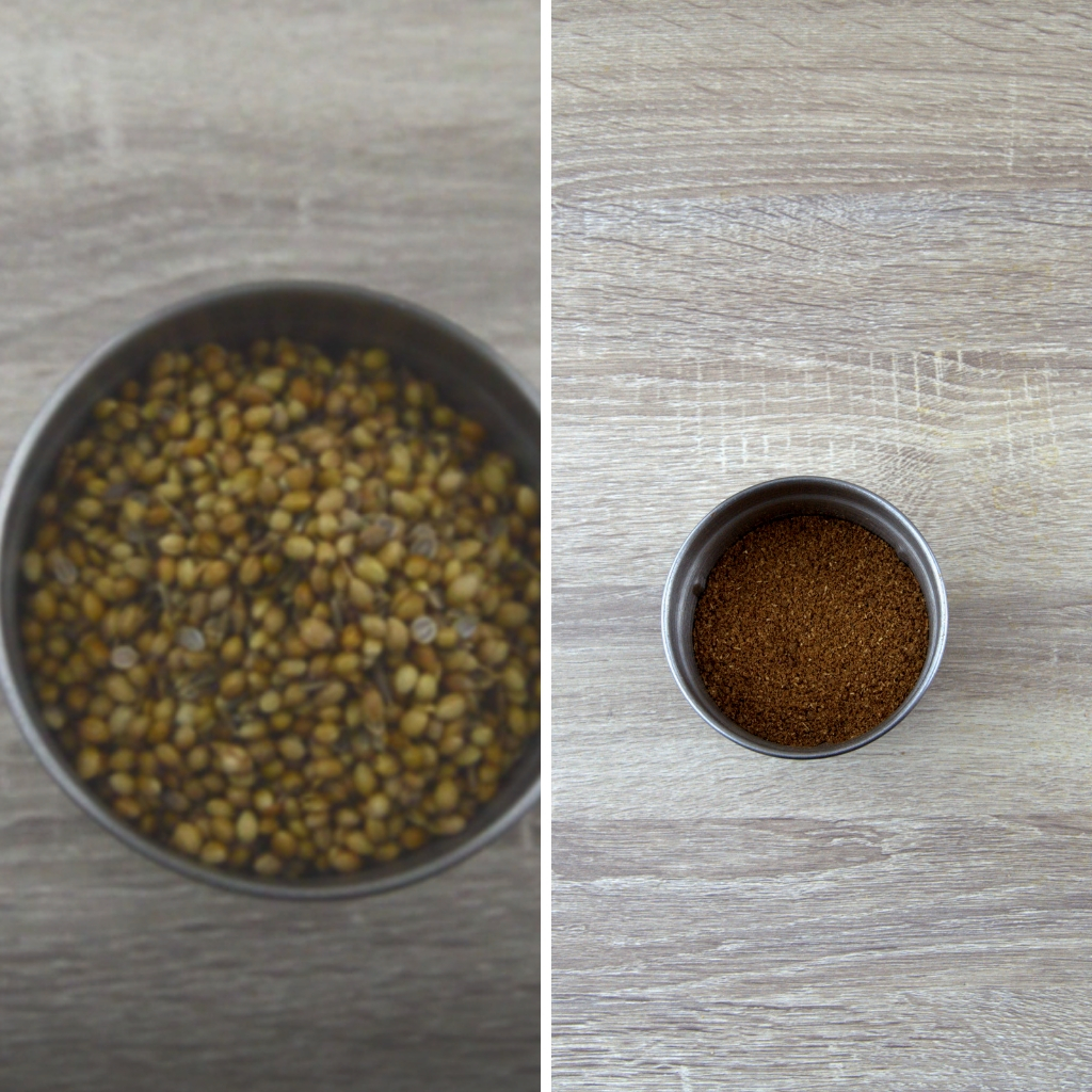 biryani-spice-mix
