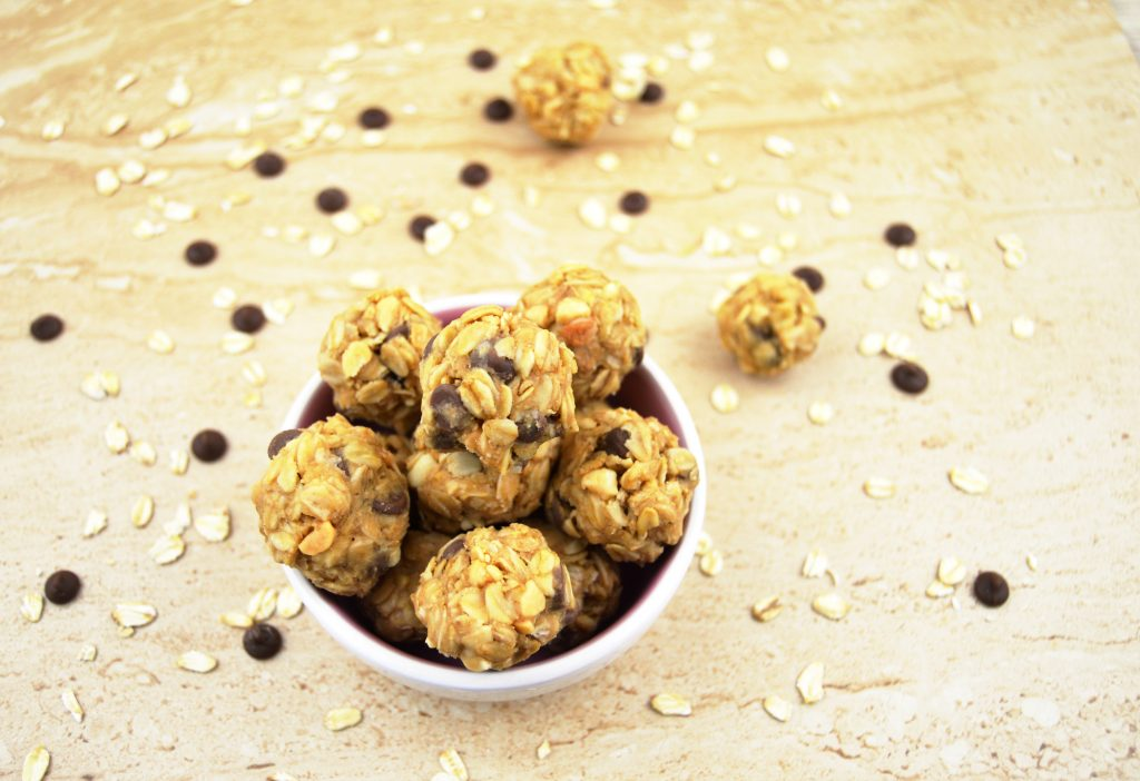 vegan-energy-balls