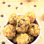 oatmeal-energy-balls-recipe