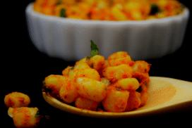 easy-corn-recipe