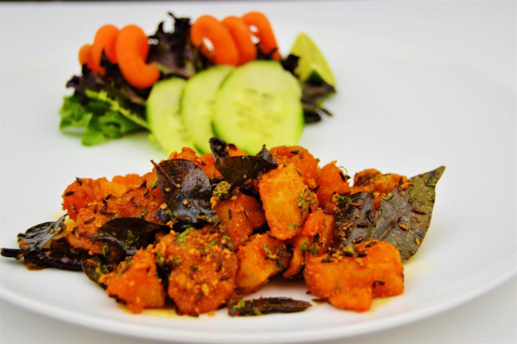 indian-restaurant-style-potato-65