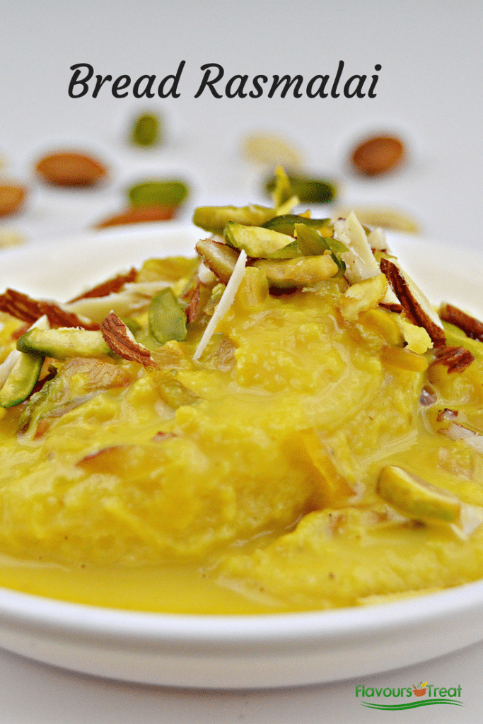 quick-indian-sweets-recipe