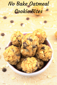 no-bake-oatmeal-cookie-bites