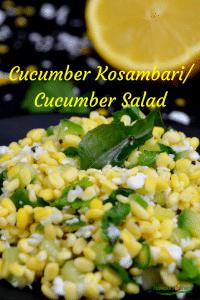 salad-recipe